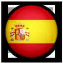 1483220154_flag_of_spain