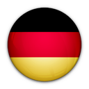 1483220165_flag_of_germany