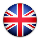 1483220167_flag_of_united_kingdom