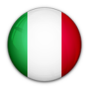 1483220169_flag_of_italy