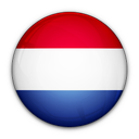 1483220174_flag_of_netherlands